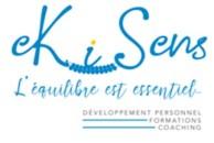logo Sabine